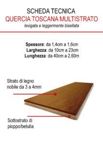 Scheda-tecnica-quercia-multistrato